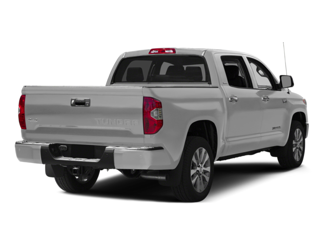 toyota tundra crewmax vs toyota tundra double. Black Bedroom Furniture Sets. Home Design Ideas